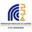 logo ffdc